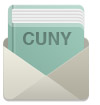Intra-CUNY book delivery (CLICS)