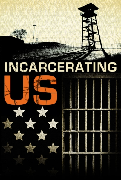 incarcerating US cover
